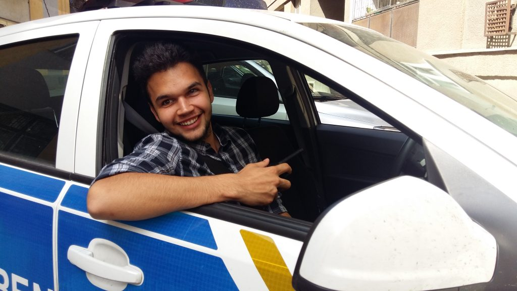 Hajdú-Bihar Megyei Rendőr Főkapitányság