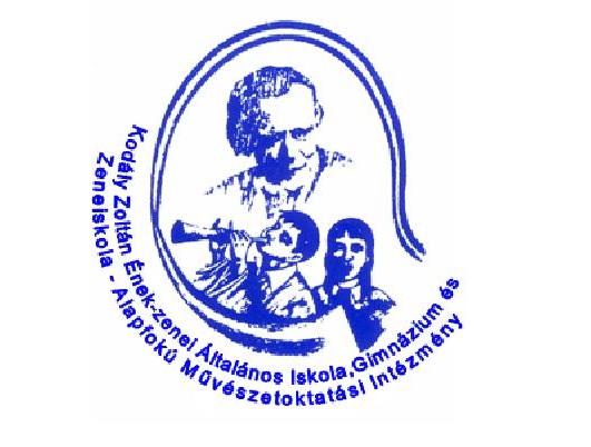 Kodály Zeneiskola