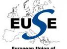 Európai Duoday/Job Shadow Day