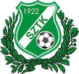 SZTK Futball