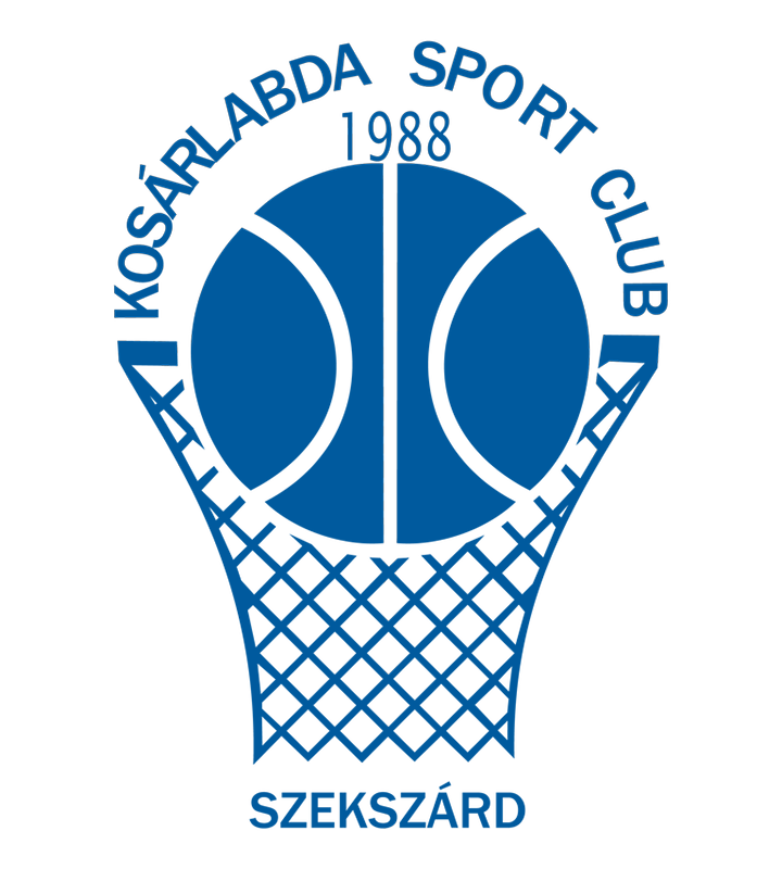 Szekszárdi NB1 Kosárlabda Csapat