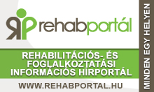 Rehabportal