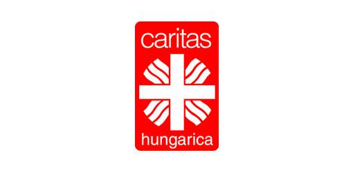 Alba Caritas Hungarica Alapítvány