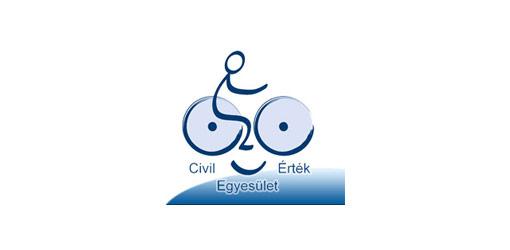 Civil Érték Egyesület