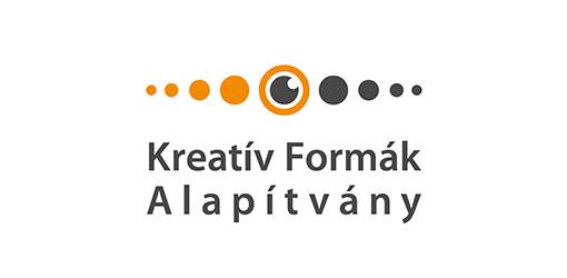 Kreatív Formák Alapítvány