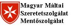 Magyar Máltai Szeretetszolgálat Mentőszolgálata