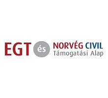 Norvegalap