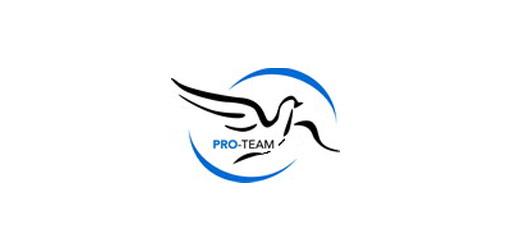 Pro-Team Nonprofit Kft.