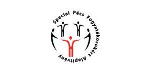 Speciál Pécs Fogyatékosokért Alapítvány